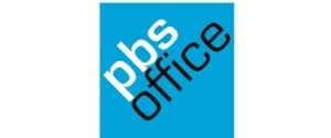 PBS Office
