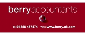 Berry Accountants