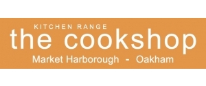 The Kitchen Range Cookshop