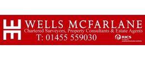 Wells Macfarlane