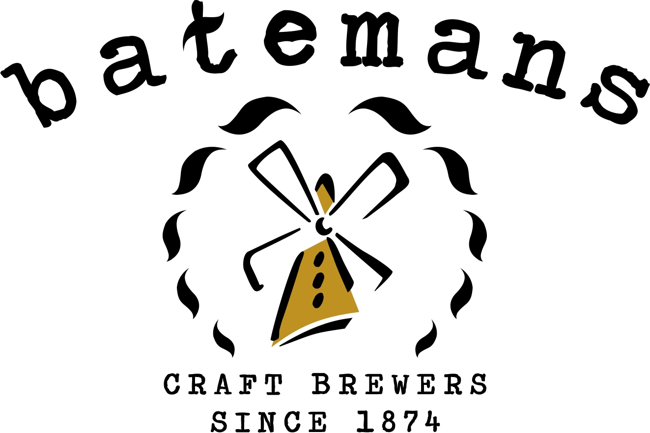 Batemans Craft Brewers