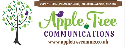 Apple Tree Communications
