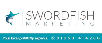 Swordfish Marketing