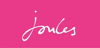 Joules Ltd