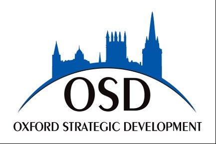 Oxford Strategic Development