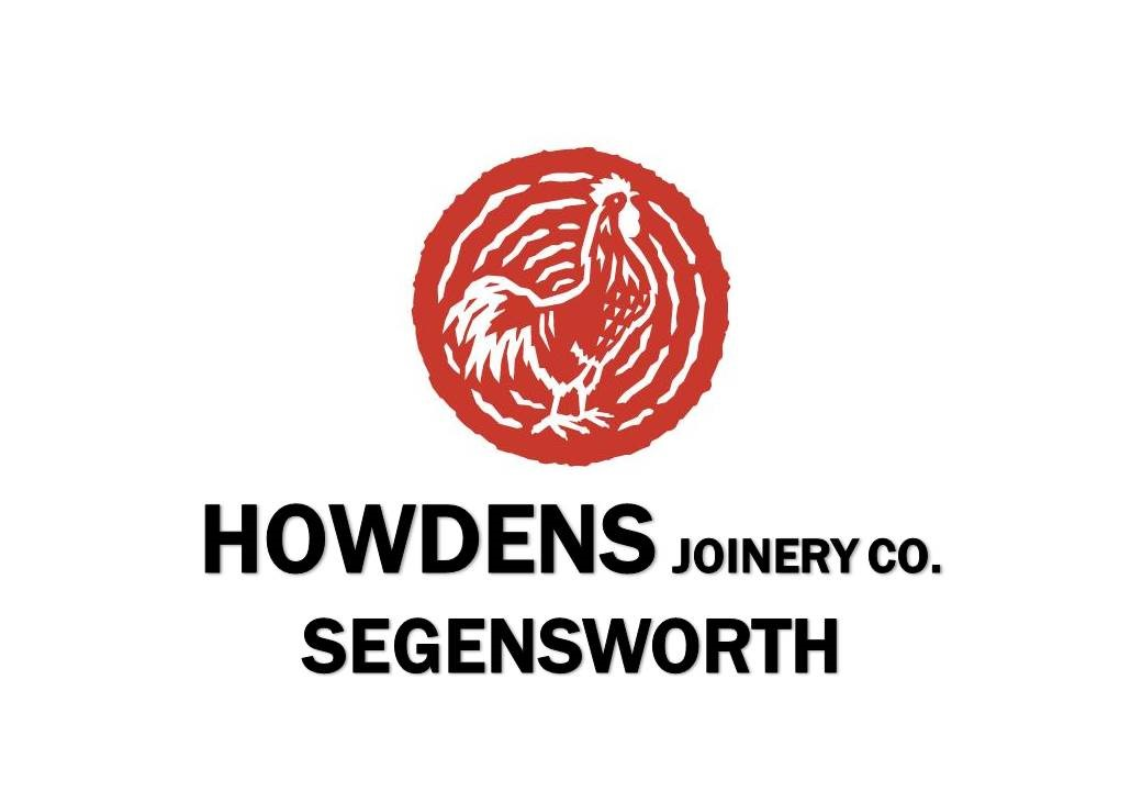Howdens Joinery Segensworth