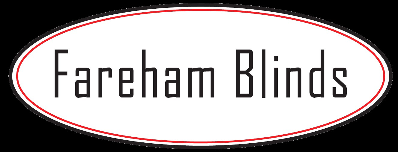 Fareham Blinds