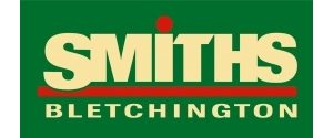 Smith's of Bletchington