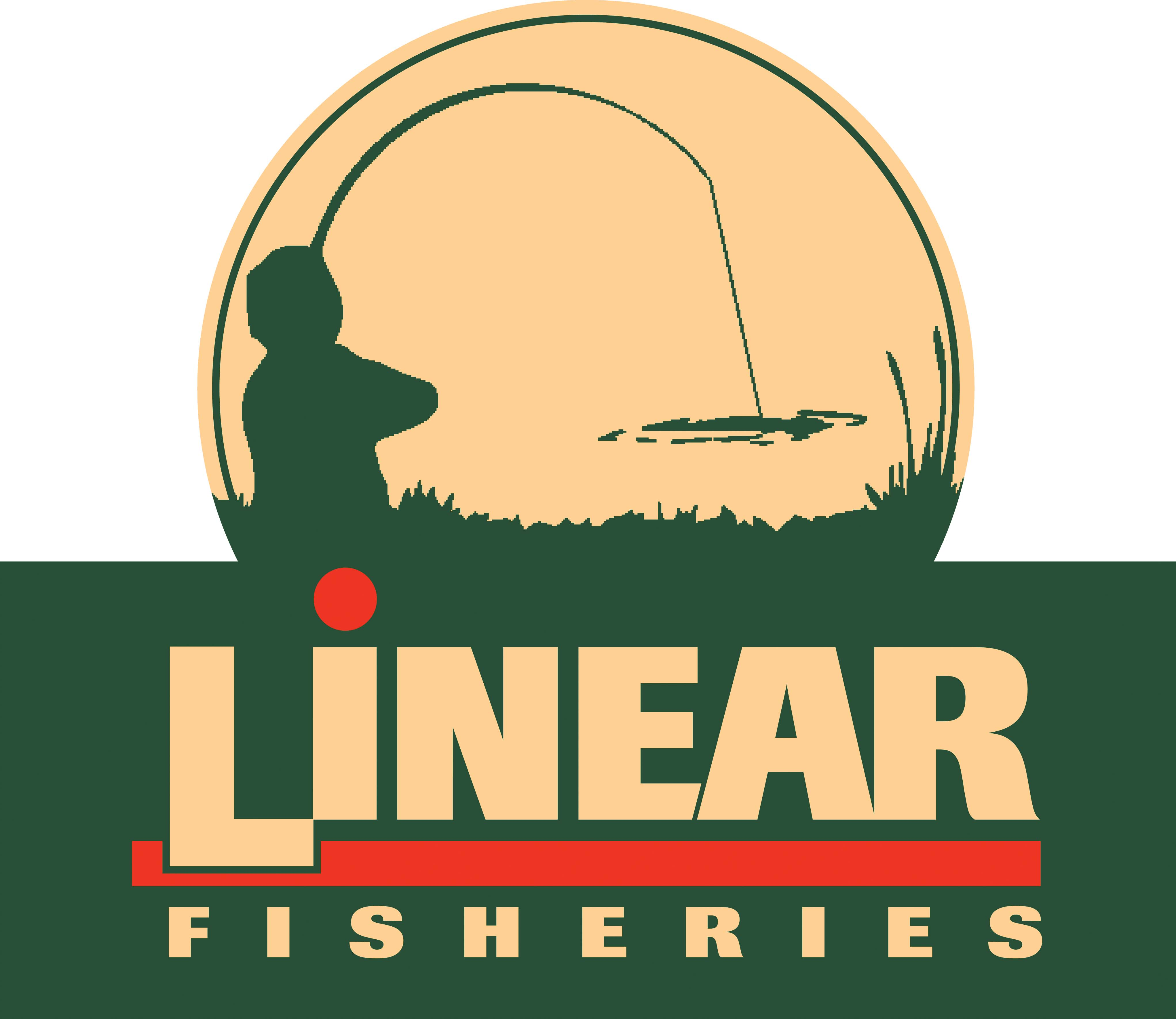 Linear Fisheries