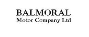 Balmoral Motor Company