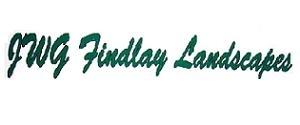 JWF Findlay Landscapes
