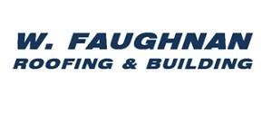 W. FAUGHNAN Roofing and Building