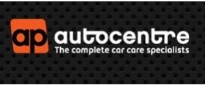 AP Autocentre