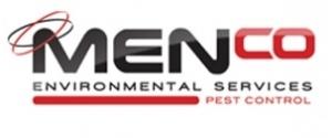 Menco Environmental Services