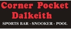 Corner Pocket Dalkeith - Sports Bar