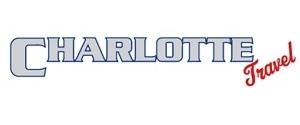 Charlotte Travel