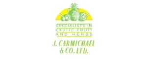 J.Carmichael & CO.LTD