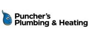 Puncher's Plumbing & Heating