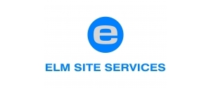 Elm Site Services