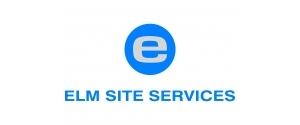Elm Site Services