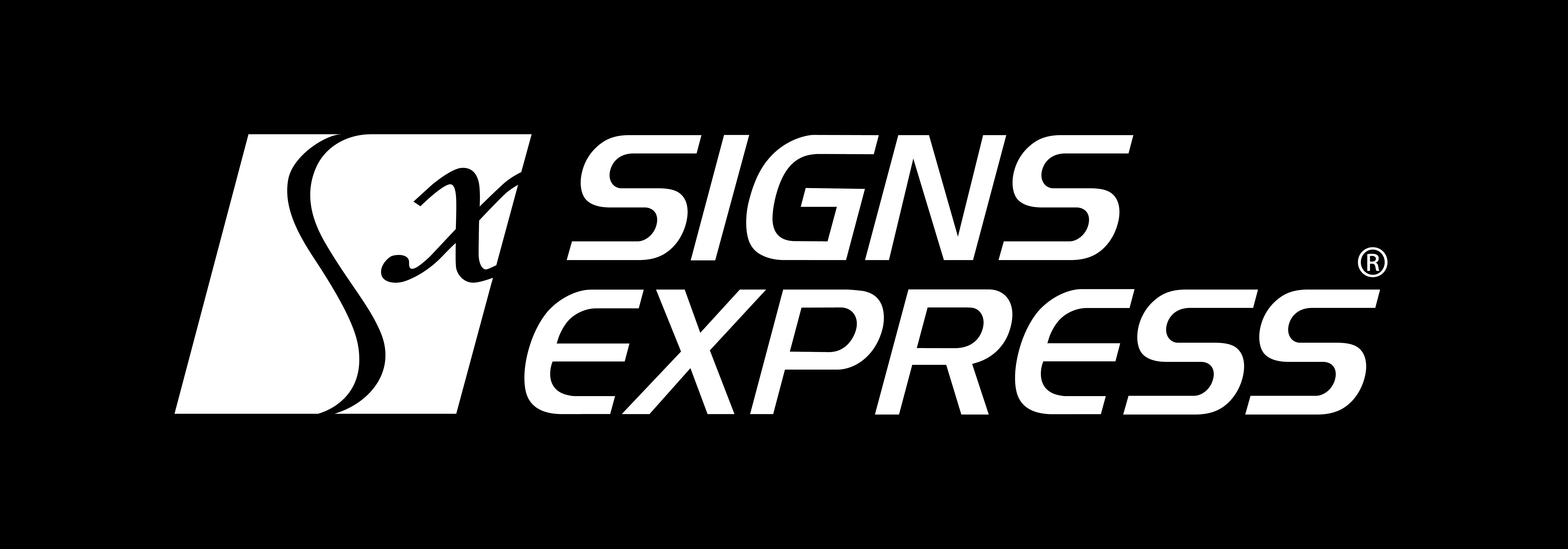 Signs Express Aberdeen