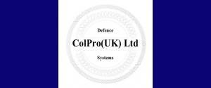 Colpro UK ltd
