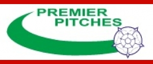 Premier Pitches Ltd
