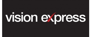 Vision Express Opticians
