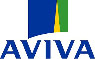 Aviva Insurance
