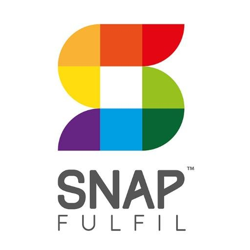 Snap Fulfil
