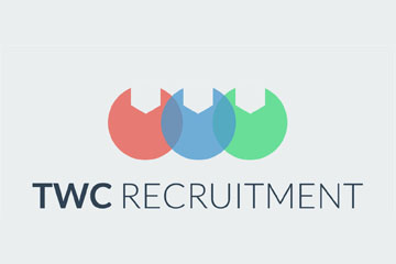 TWC Recruitment