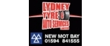 Lydney Tyres & Auto Repair