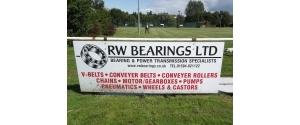 R.W.Bearings