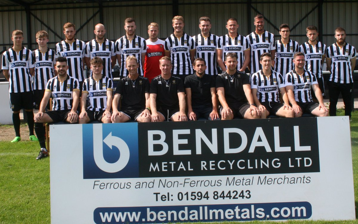 Bendall Metal Recycling Ltd