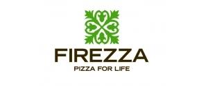 Firezza