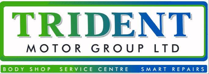 Trident Motor Group LTD