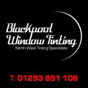 Blackpool Window Tinting