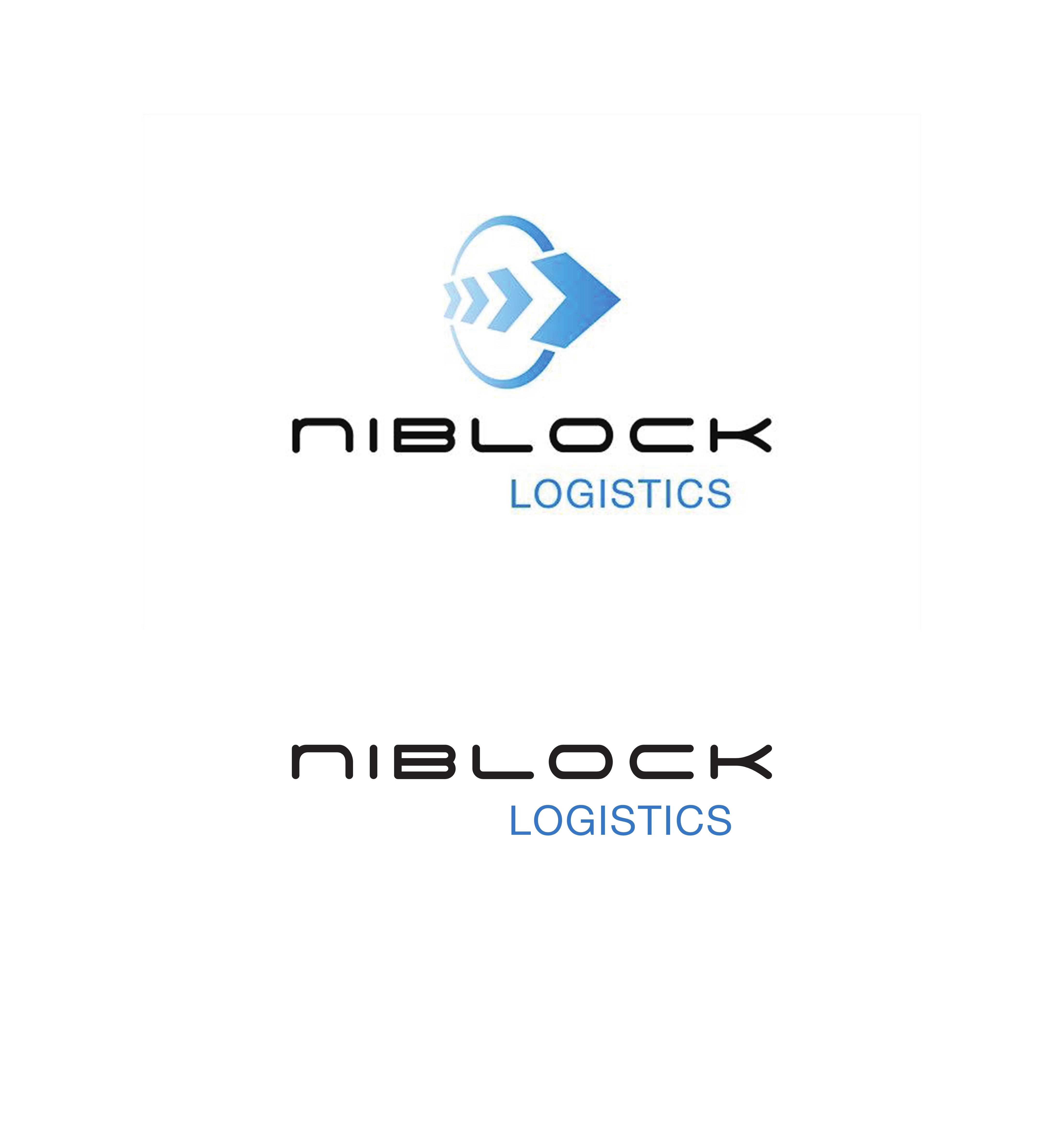 Niblock Logistics