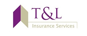 T&amp;L Financial &amp; Insurance Services