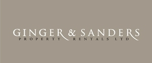 Ginger &amp; Sanders Property Rentals