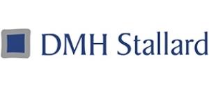 DMH Stallard Legal Services