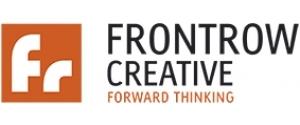 Frontrow Creative - Design