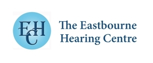 Eastbourne Hearing Centre