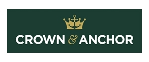 Crown & Anchor Pub