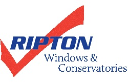 Ripton Windows