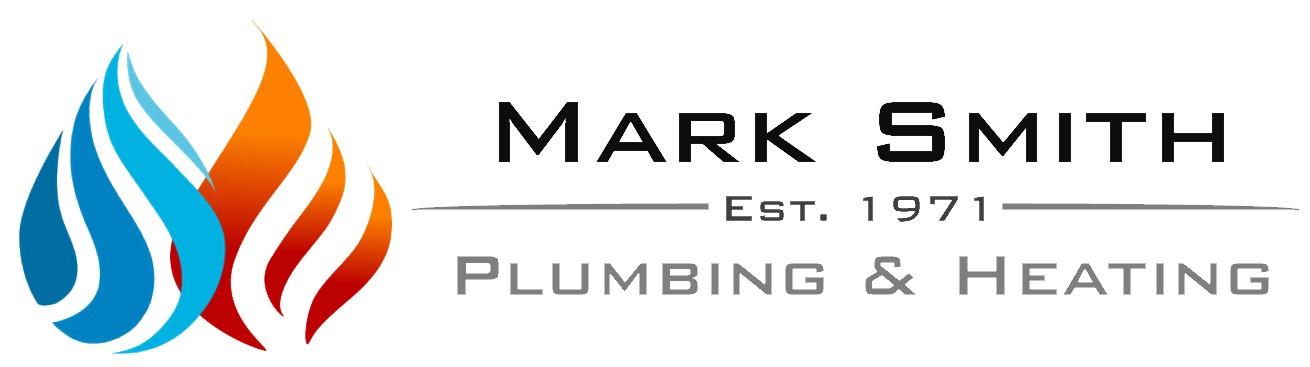 Mark Smith Plumbing & Heating