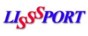 Liss Sports