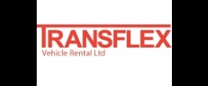 Transflex Vehicle Hire