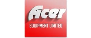 Acer Equipment