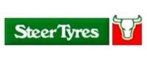 Steer Tyres